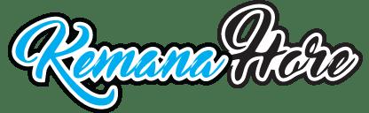 logo-kemanahore-gunung